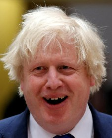 boris-johnson.jpg
