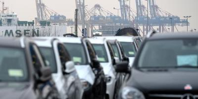 germany-rotten-heart-car-exports
