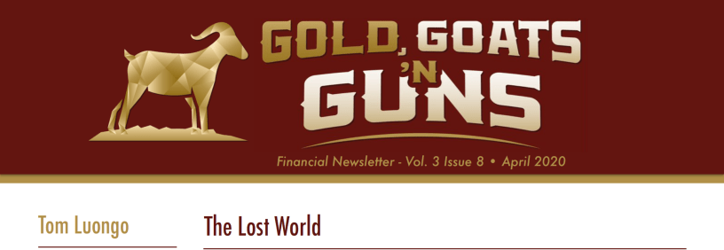 newsletter-gold-goats-guns