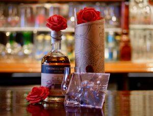 Whiskey Valentine Featured Image