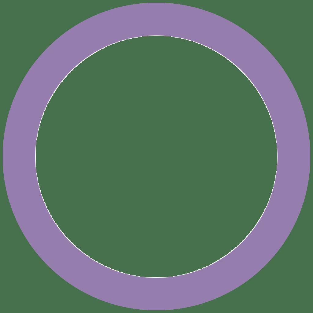 circle-purple