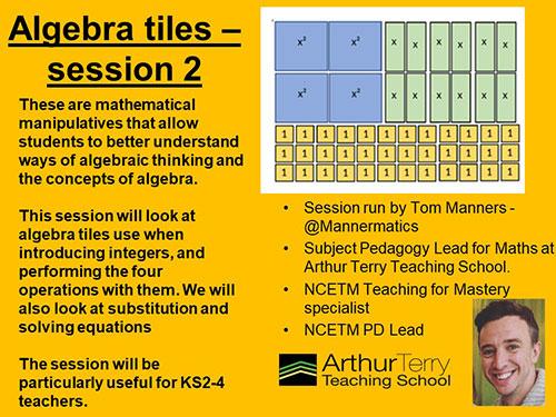 Algebra-tiles---session-1a