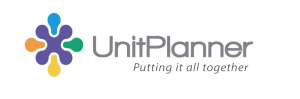 up-slogan-300x99