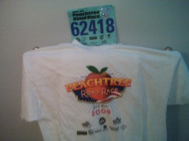 Leveraging-Life-Now-Peachtree-Road-Race