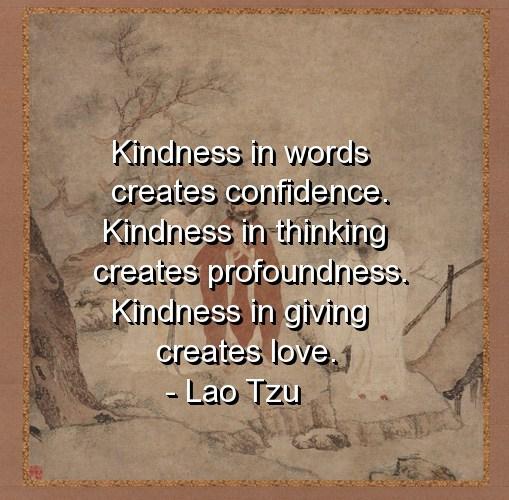 lao-tzu-quotes-sayings-wisdom-cute-kindness-love