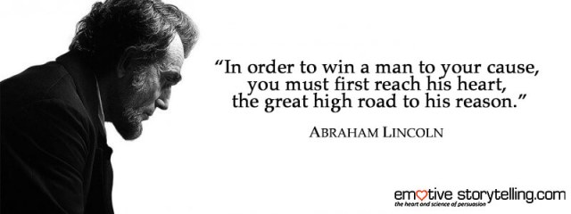 Lincoln-Heart-Quote