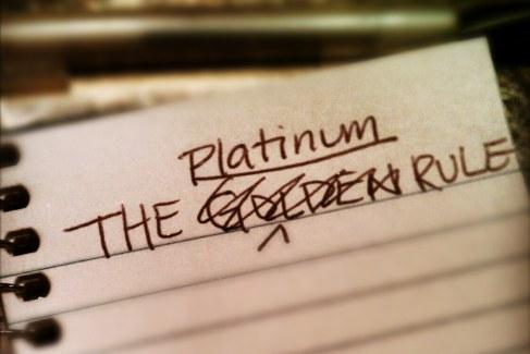 platinum-rule1