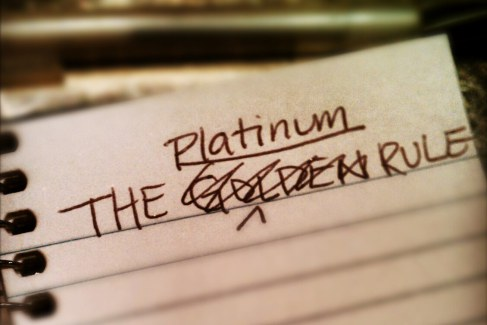 platinum-rule1