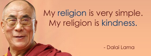 my-religion-is-very-simple-my-religion-is-kindness-35