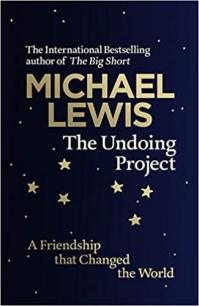 michael lewis undoing project