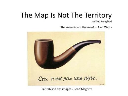 the-map-is-not-the-territory-alfred-korzybski-n