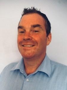 Tom McIntyre Hypnotherapist