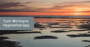 Tom McIntyre Hypnotherapy