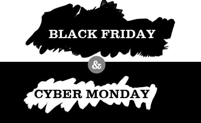 TommeezJerry-Maennermode-Mannermodeblog-Fashionblog-Berlinblog-Maennerblog-Styleblog-cyber-weekend-black-friday-cyber-monday