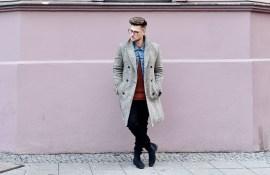 Tommeezjerry-Styleblog-Männerblog-Männer-Modeblog-Berlin-Berlinblog-Männermodeblog-Outfit-Levis-Jeans-512-Slim-Tapered-Denimlook