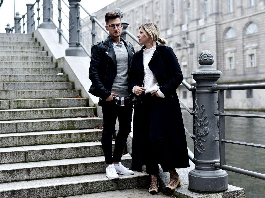 Tommeezjerry-Styleblog-Männerblog-Männer-Modeblog-Berlin-Berlinblog-Männermodeblog-Outfit-Lederjacke-Leatherjacket-Calvin-Klein-Fashion-Week-Casual-Chic