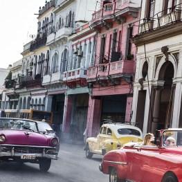 Tommeezjerry-Maennermodeblog-Maennermode-Fashionblog-Styleblog-Travelblog-Reiseblog-Cuba-Havana-Traveldiary-Havana-Club-Kuba-Eindrücke