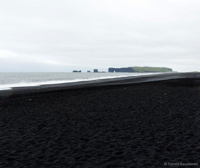 iceland2014_img_4368