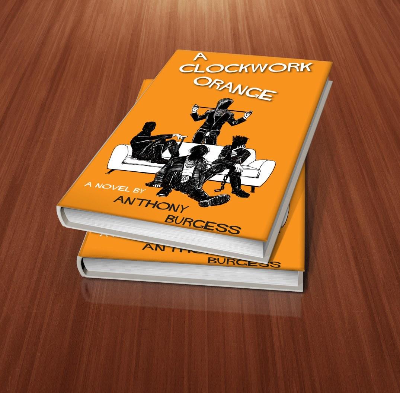 book-mockup-cover