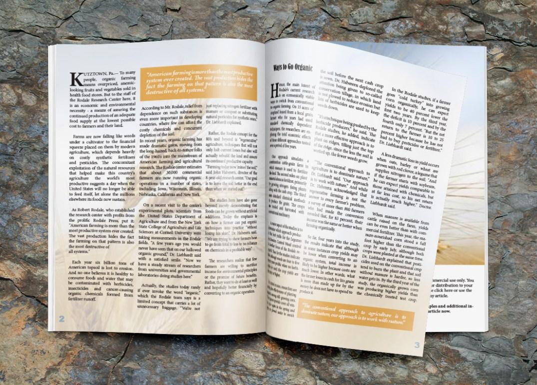 organic-farming-magazine-mockup
