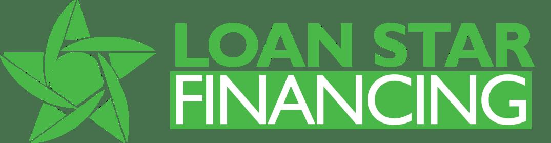 Loan Star Financial