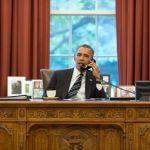 Obama_desk_s640x427