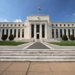 federal-reserve-building.top