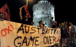 greece-referendum-_3365507b
