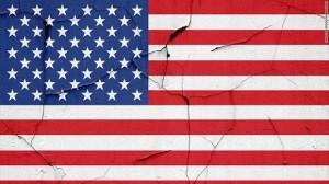 cracked-american-flag-jpg