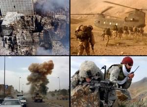 war_on_terror_montage1_800x581