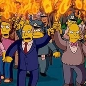 Simpsons-Mob-400x400