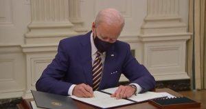 Biden-pen-signing-Fox-5-DC-1200x630