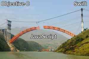 BridgingCode