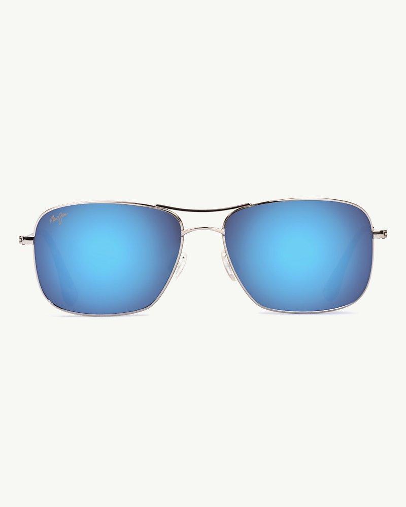 Wiki Wiki Sunglasses By Maui Jim