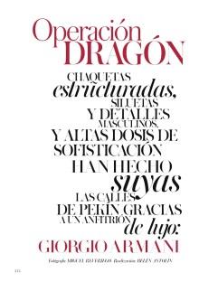 Vogue_Septiembre_2012 (dragged) 31