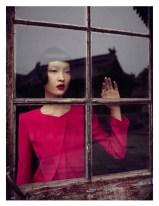 Vogue_Septiembre_2012 (dragged) 43