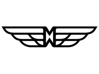 THE-MILLENNIAL-WHISPERER-K baw