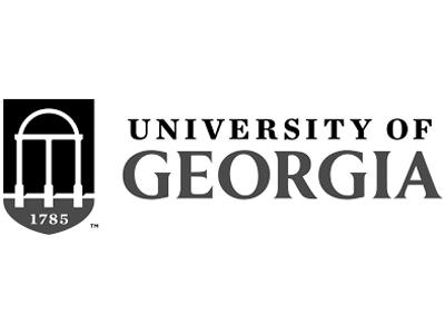 University of Goergia baw