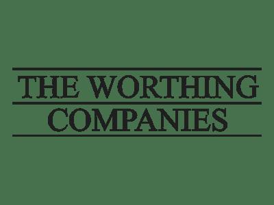 Worthing Companies