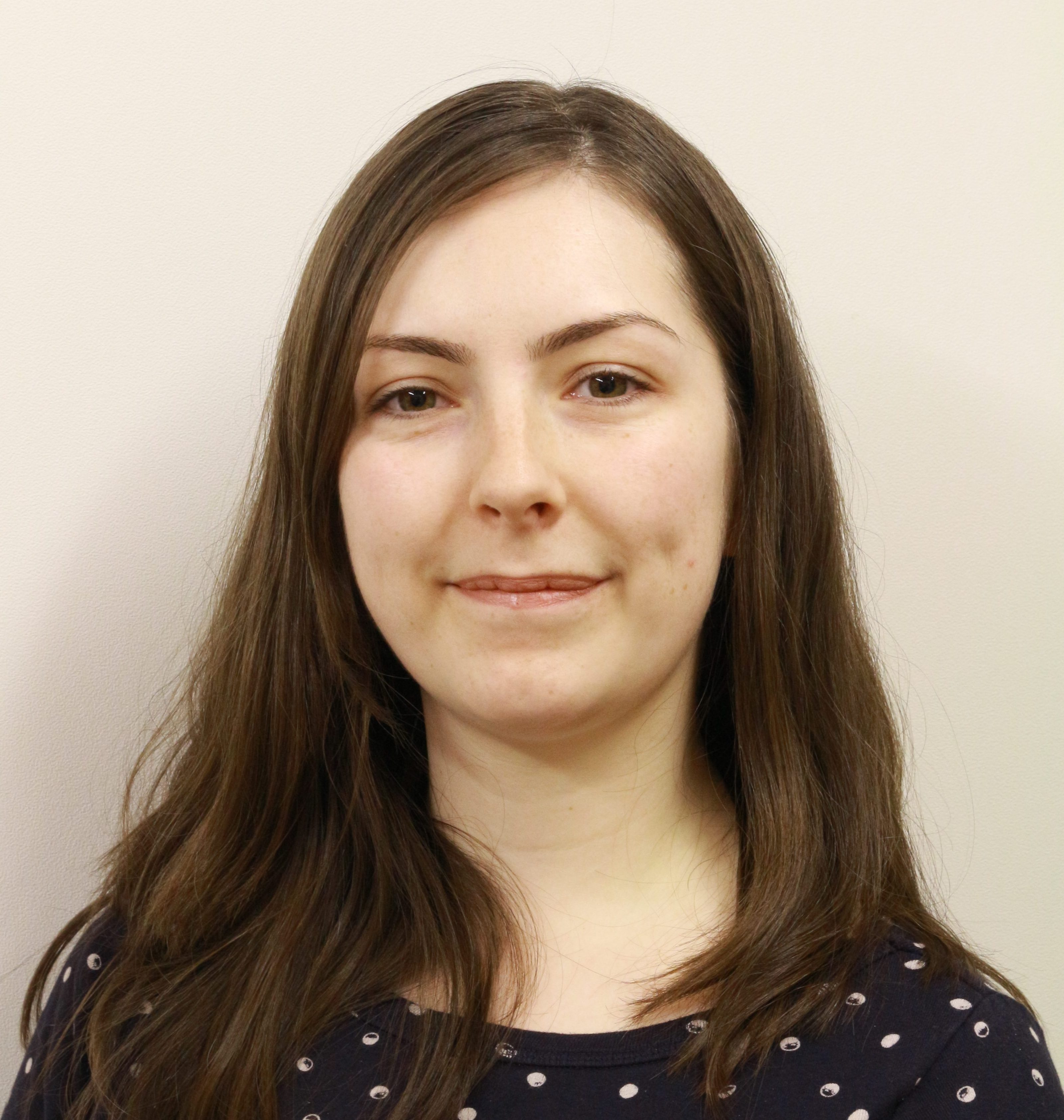 Case studies: Emma Brown-Andrews, trainee 2017-18 with Tommy Flowers SCITT Milton Keynes
