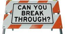 roadblocks2
