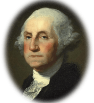 george-washington-picture copy