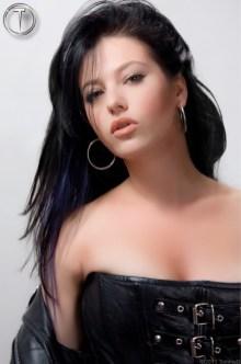 Lila Stern