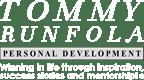 TOMMY-RUNFOLA-logo-7-2016-sm-150
