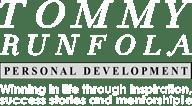 TOMMY-RUNFOLA-logo-7-2016-sm