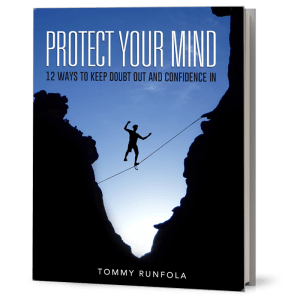 protect-your-mind-cover