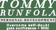 TOMMY-RUNFOLA-logo-7-2016-sm-2
