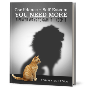 confidence-self-esteem-cover