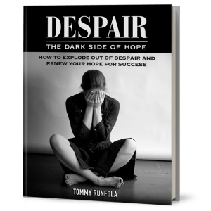 despair-cover