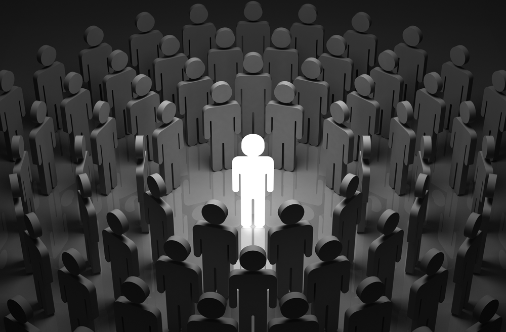 5 Steps to Effectively Use Role Models and Not Get Lost in Their Shadow